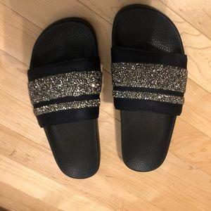 New sandals 7.5